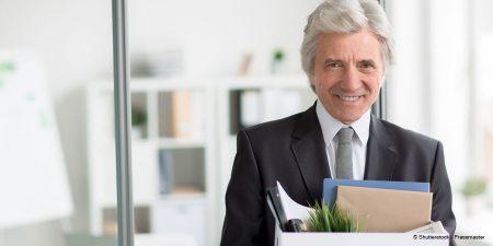 Départ à la retraite d'un salarié : quel coût pour l'entreprise ?
