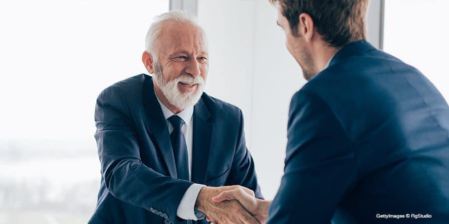 Employeurs, préparez le départ à la retraite de vos salariés