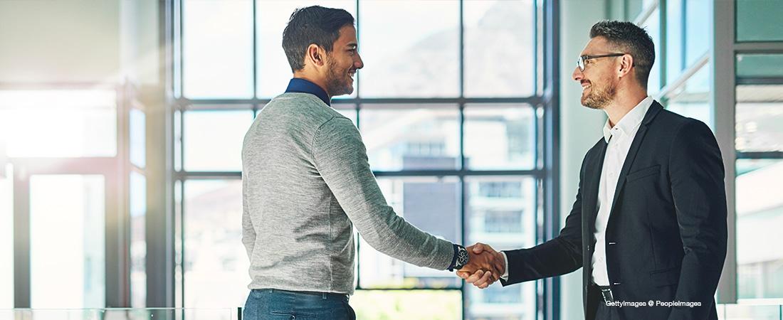Quelles sont les bonnes pratiques pour diriger une entreprise à plusieurs?