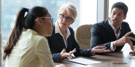 Quels sont les droits des salariés titulaires d'un mandat local ?