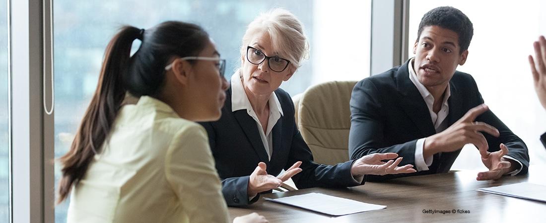 Quels sont les droits des salariés titulaires d'un mandat local?