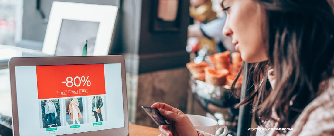E-commerce : quelles obligations en matière de données personnelles?