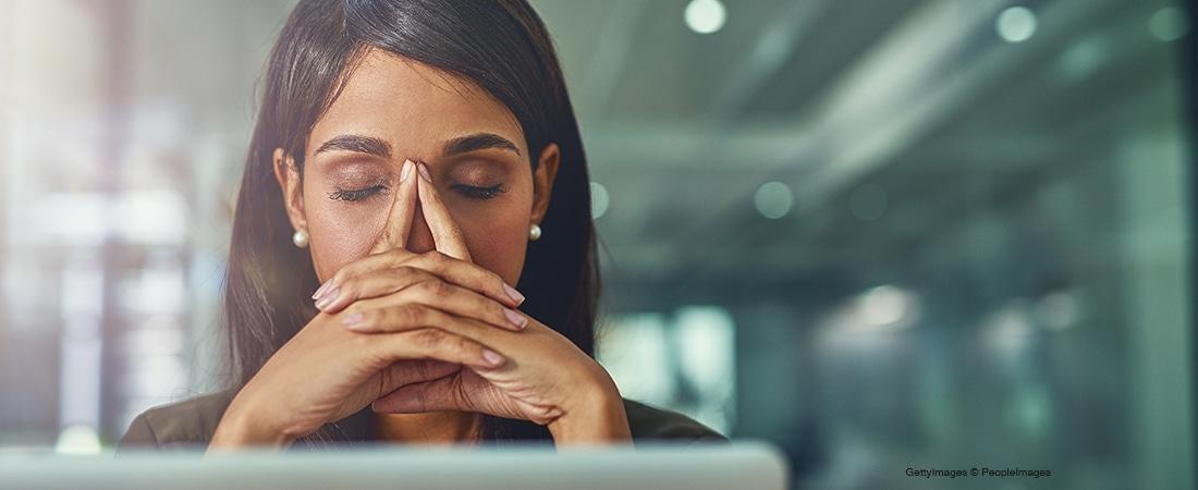[Vidéo] Pourquoi faut-il valoriser l'échec dans l'entreprise?