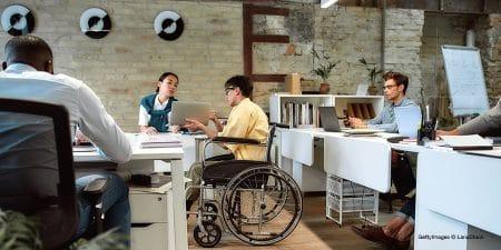Emploi de travailleurs handicapés : quelles sont vos obligations en 2020 ?