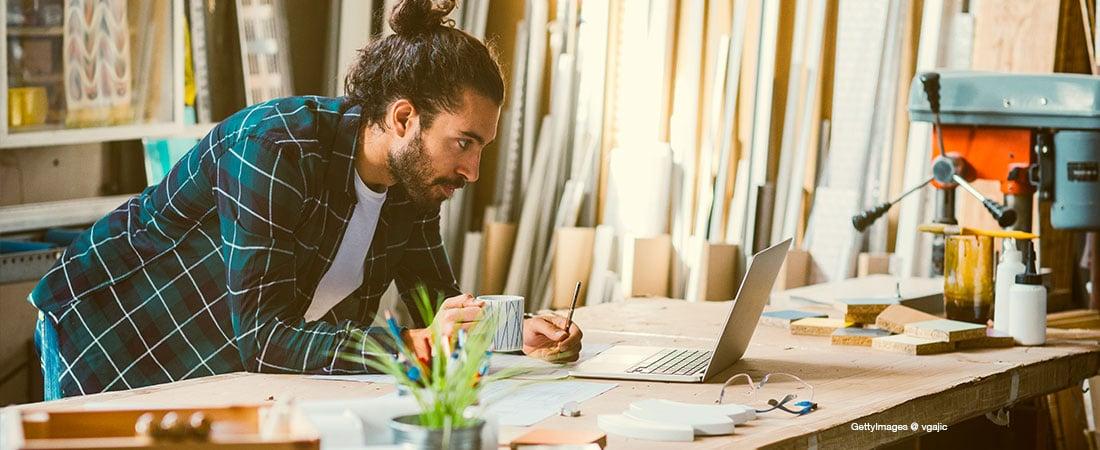 Covid-19 : entreprises en difficulté, quels dispositifs d'aides vous concernent?