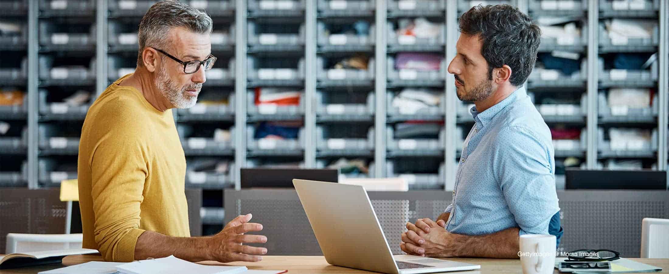 Comment organiser les entretiens professionnels état des lieux?