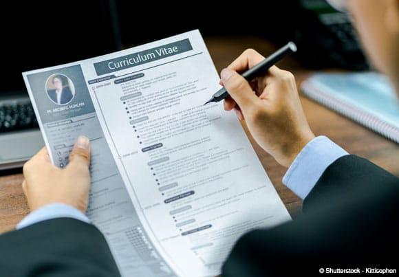 Entretien d 39 embauche quatre r gles pour le r ussir - Entretien d embauche cabinet d avocat ...