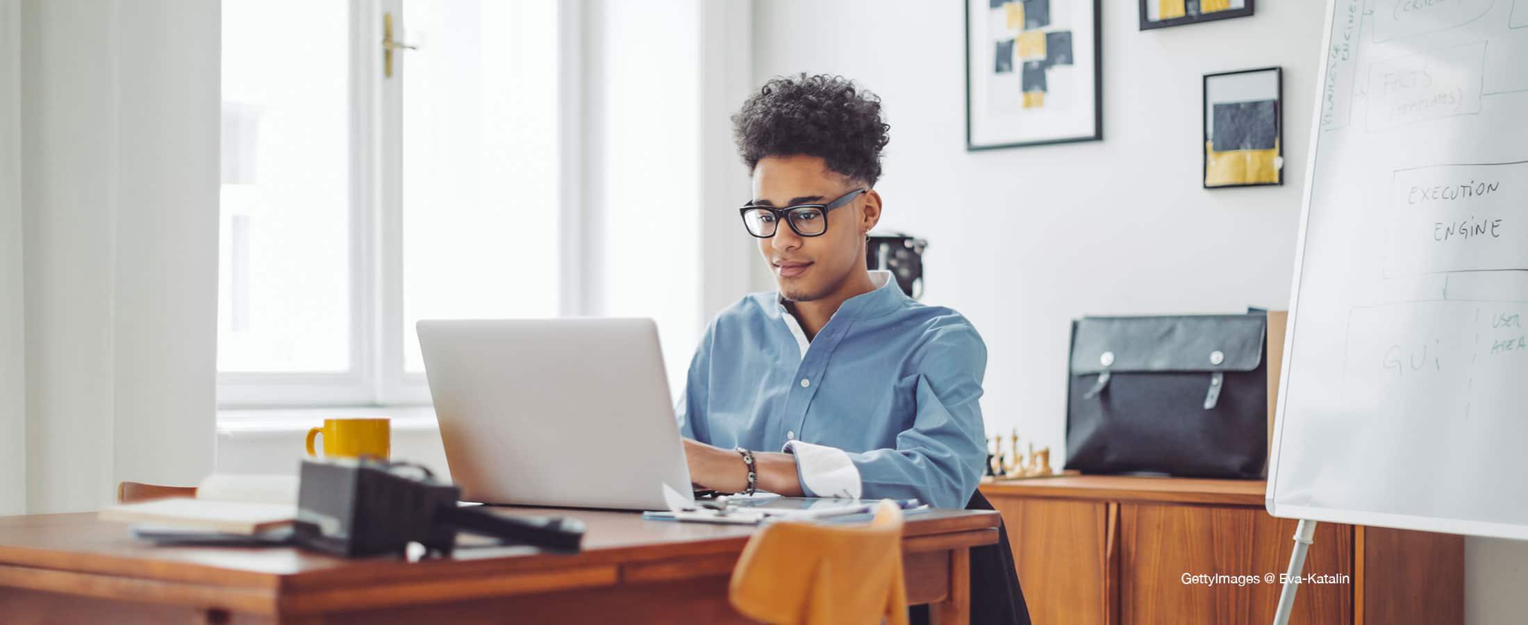 Étudiant et entrepreneur : qui peut vous accompagner?