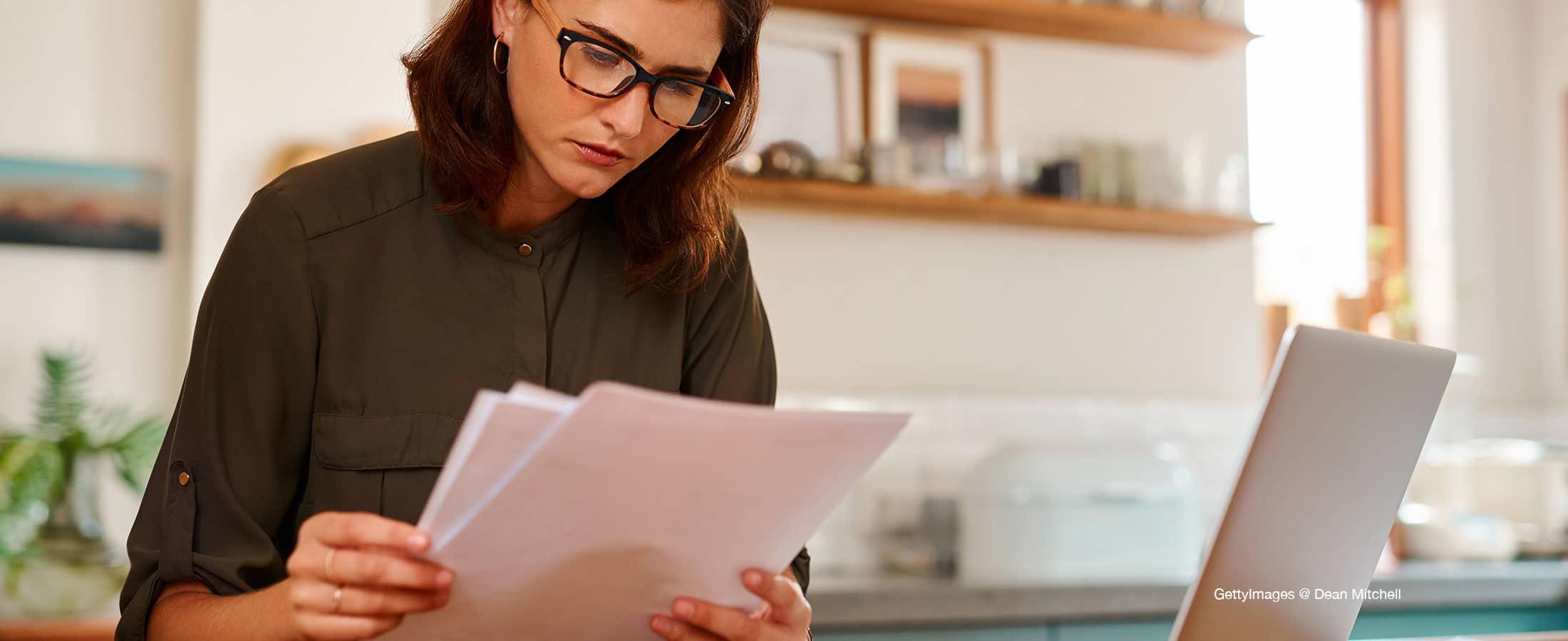 L'examen de conformité fiscale, un moyen de limiter les risques fiscaux