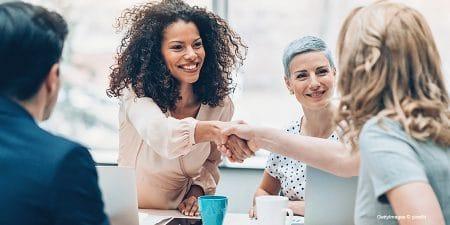 Export : comment trouver les bons partenaires