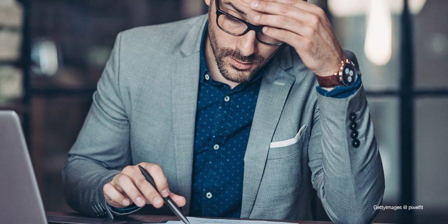Faute de gestion : quelles sont les conséquences ?