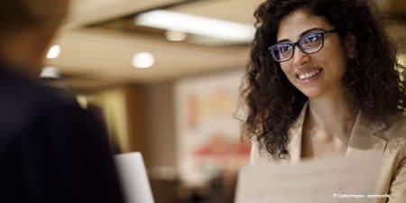 fiche de paie 2019 : de nombreux changements pour les salariés