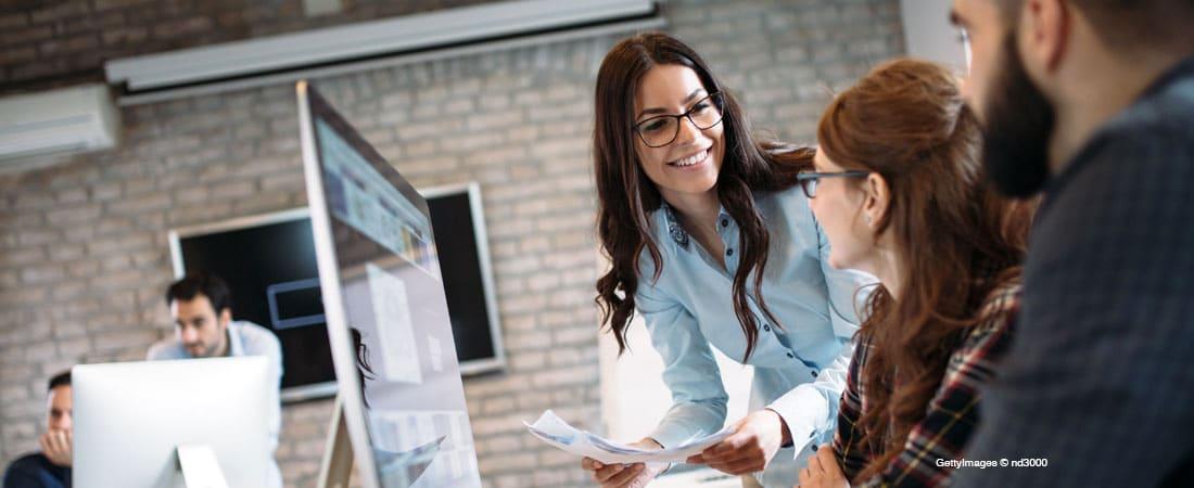Financer la formation des salariés : à qui faire appel?