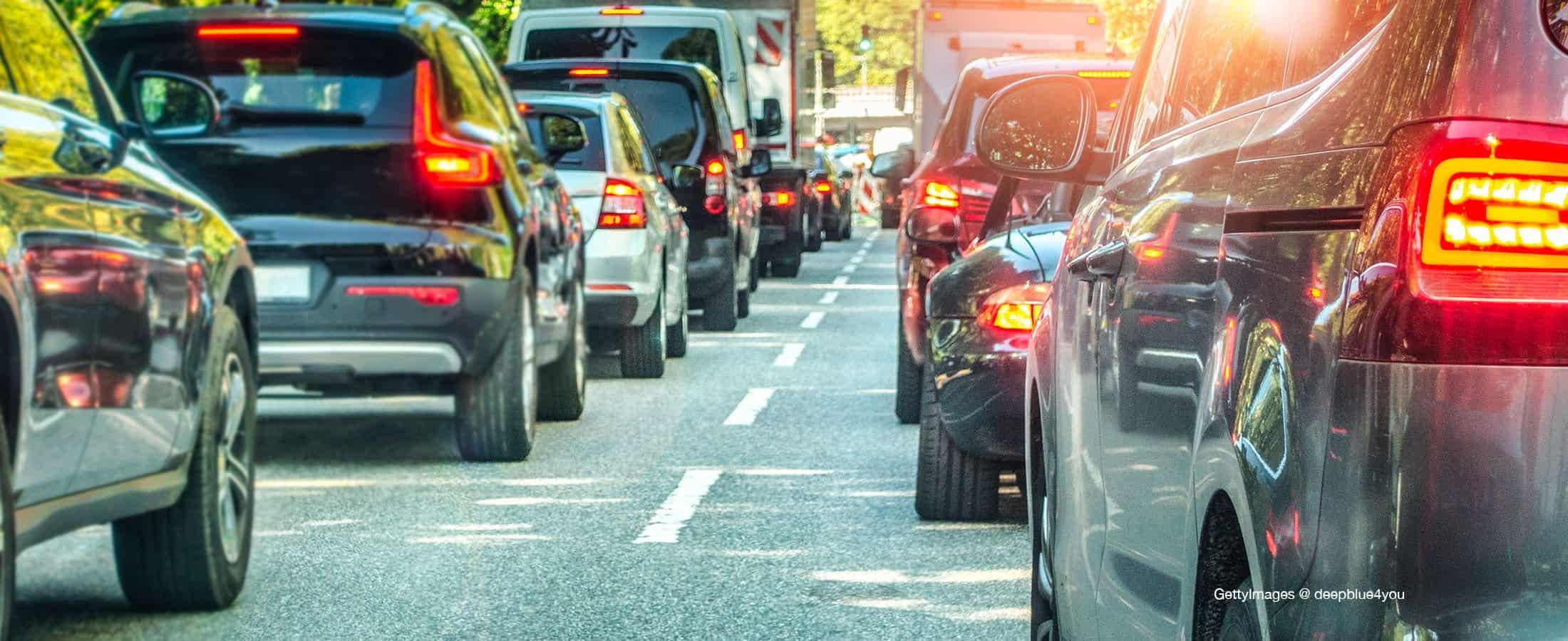 Zones à faibles émissions : des aides pour verdir les flottes d'entreprise