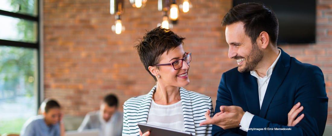 Quelles sont les obligations et les formalités d'embauche?