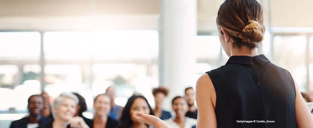 Formation du chef d'entreprise : vers qui se tourner?
