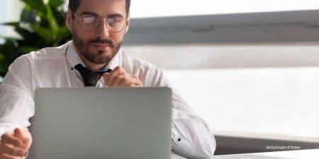 généralisation de la facture électronique