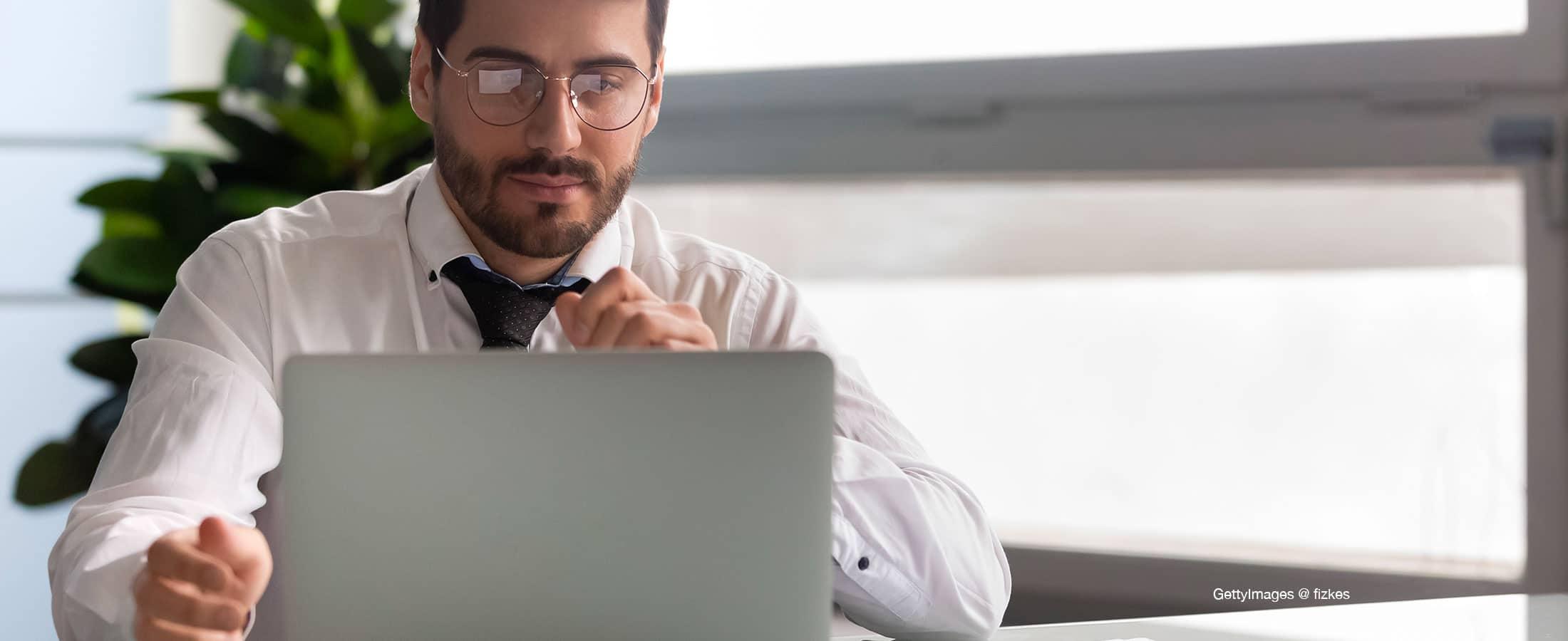 Généralisation de la facture électronique : c'est pour bientôt!