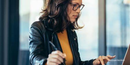Comment bien gérer sa stratégie d'entreprise ?