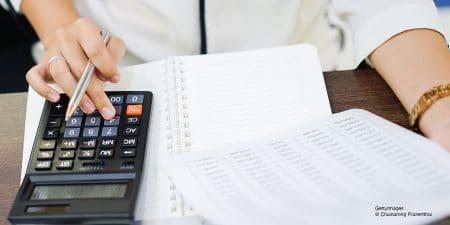 Loi de finances rectificative pour 2021