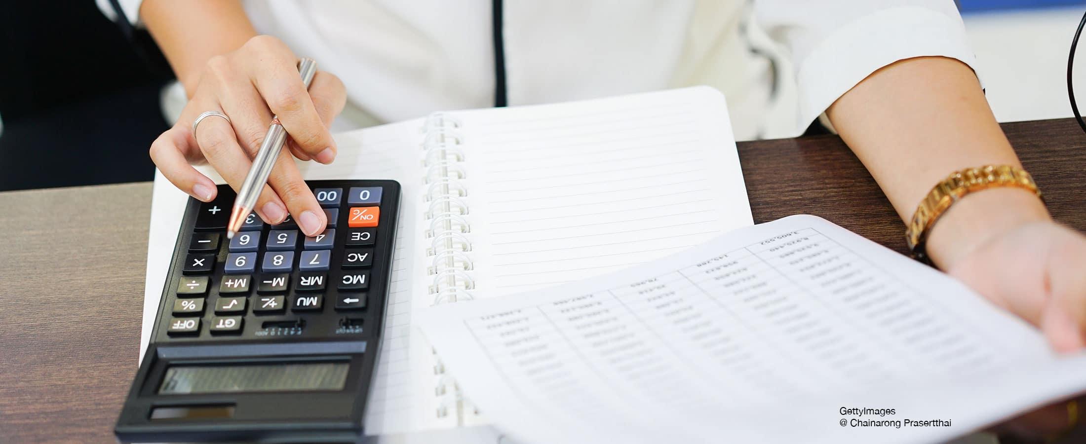 Loi de finances rectificative pour 2021 : les principales mesures à destination des entreprises