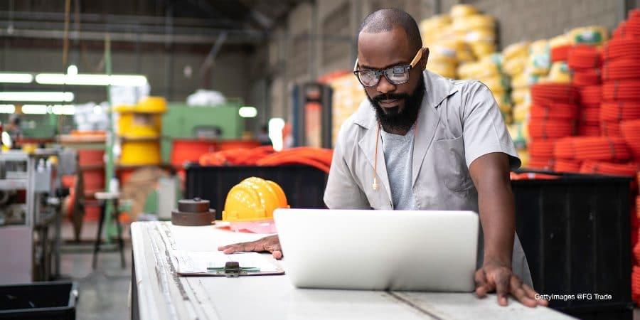 Un accès facilité aux marchés publics pour les TPE-PME
