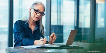 Mettre un salarie à la retraite