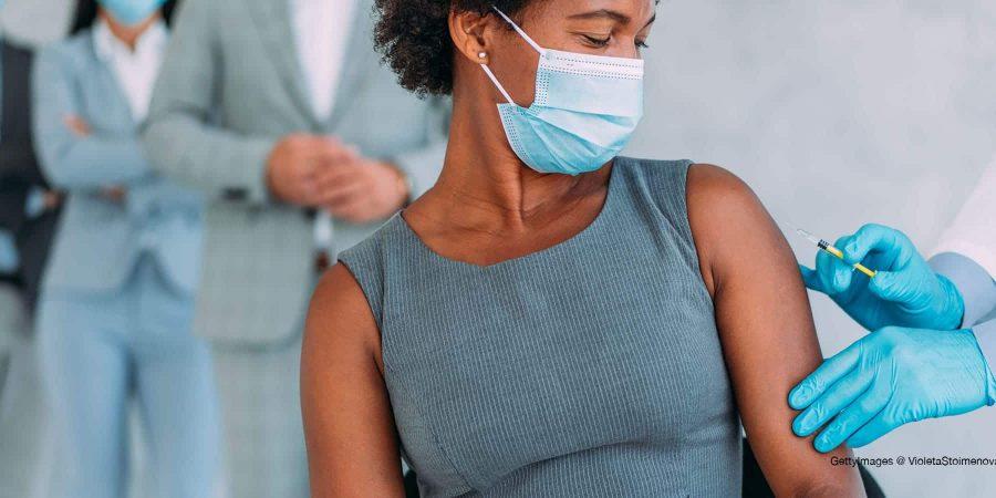 Offrir une prime vaccination à ses salariés : est-ce possible ?