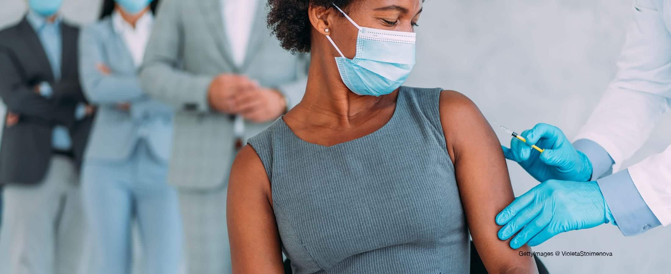 Offrir une prime vaccination à ses salariés : est-ce possible?