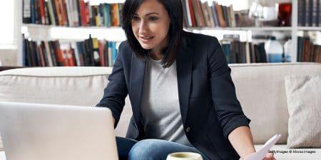comment bien organiser l'activité de ses salariés en télétravail ?