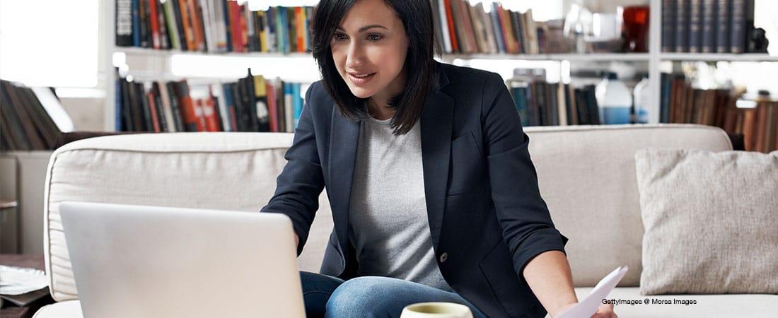 Covid-19 : comment bien organiser l'activité de ses salariés en télétravail?