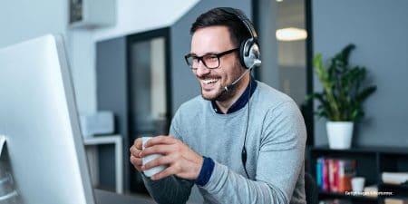 cinq outils collaboratifs à tester