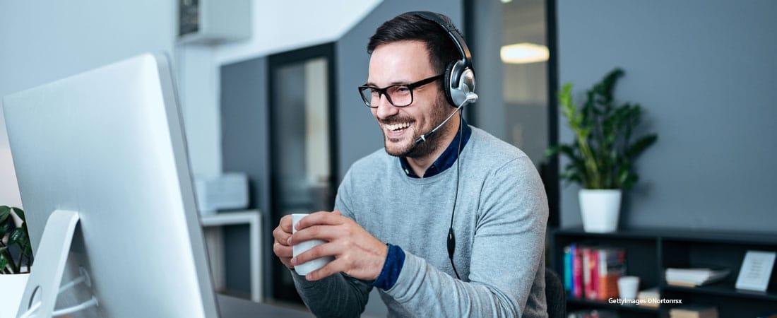 Cinq outils collaboratifs pour mieux travailler en équipe