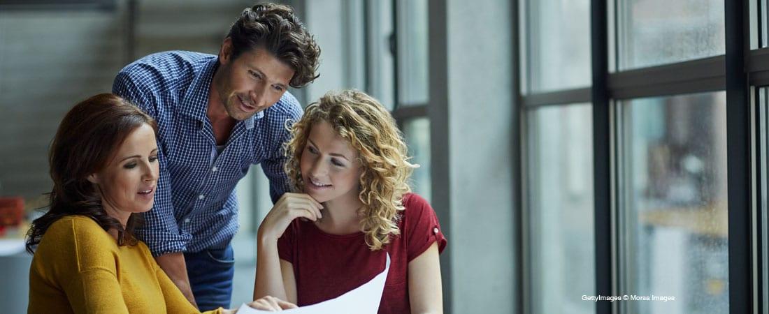 Participation, intéressement… quels outils de motivation pour vos salariés?