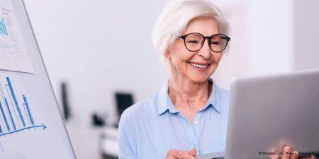 Comment déléguer l'accès à vos outils numériques