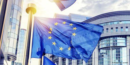 Travailler avec un partenaire européen : ce qu'il faut savoir