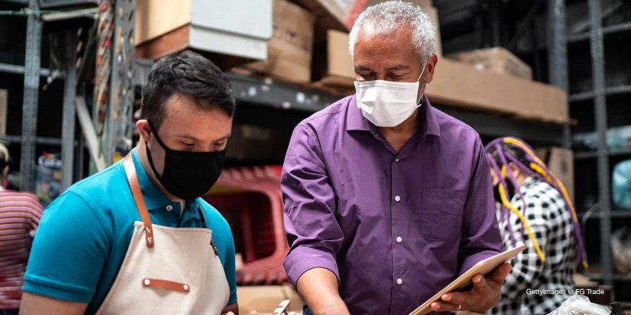 Plan de relance : quelles sont les opportunités pour les TPE/PME ?