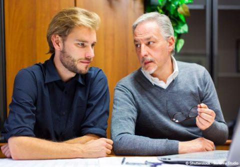 le prêt d'honneur permet d'accompagner un porteur de projet