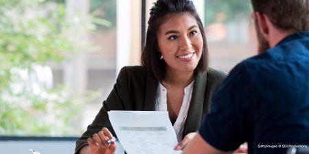 rachat d'entreprise : quelles sont les solutions de financement ?