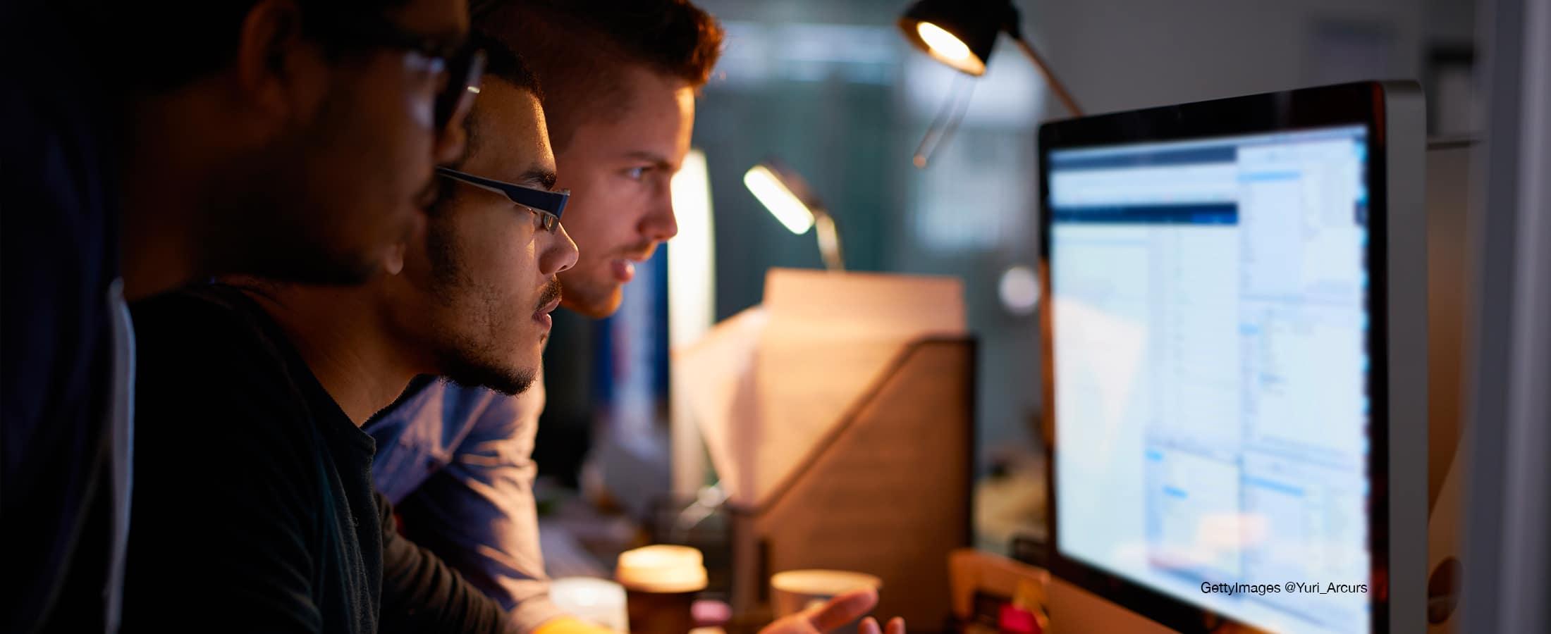 Votre entreprise est victime d'un ransomware, comment bien réagir?
