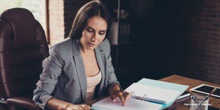 Comment fonctionne la réduction générale des cotisations patronales