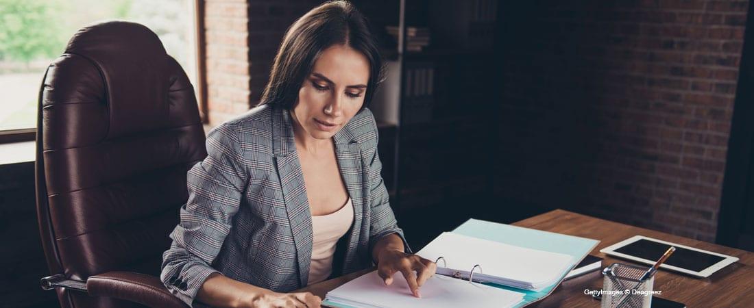 Comment fonctionne la réduction générale des cotisations patronales?