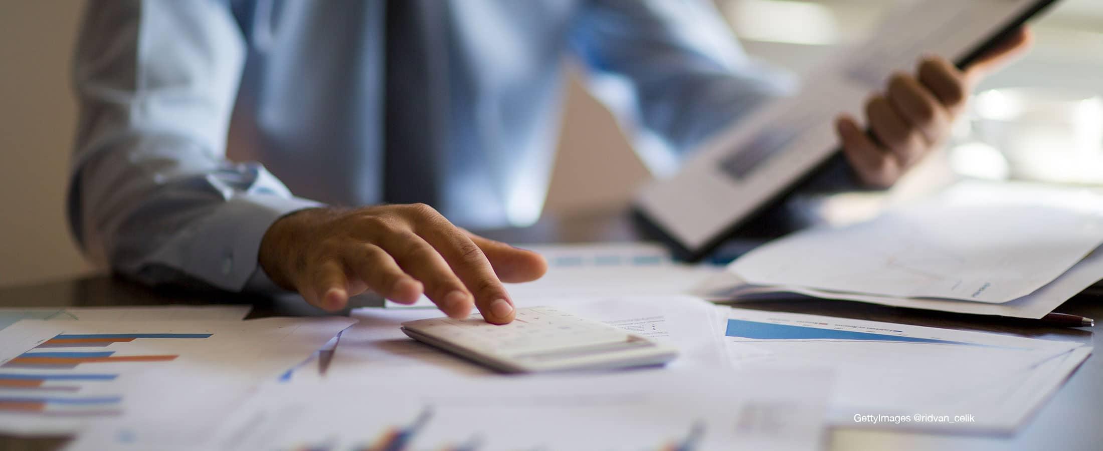 La réévaluation d'actifs : une solution opportune à mettre en œuvre?