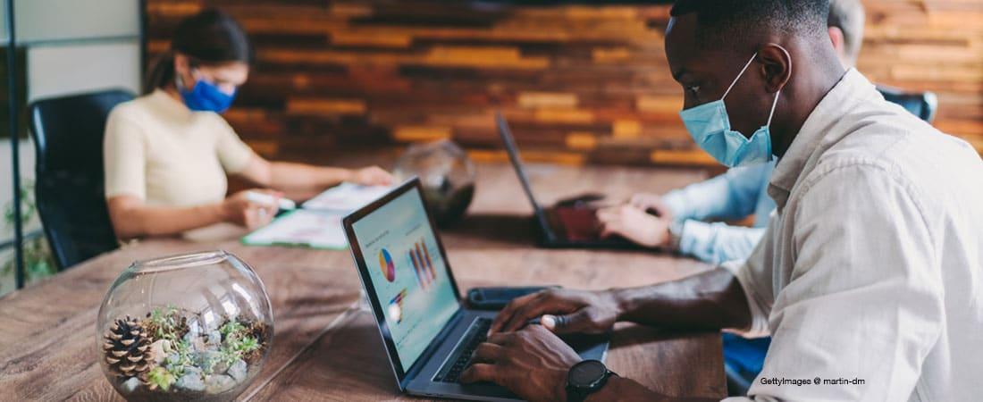 Règlement intérieur : pourquoi est-il si important en entreprise?