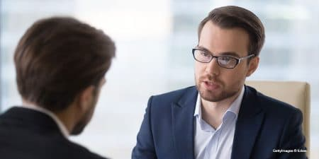 Le restructuring : accompagner un dirigeant en difficulté et ses équipes