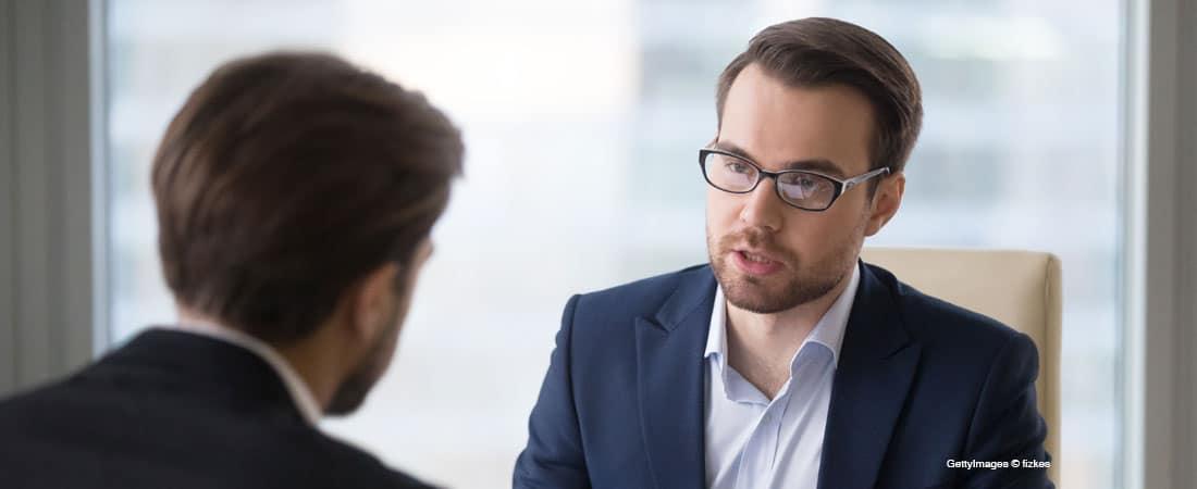 Le restructuring : comment accompagner un dirigeant en difficulté?