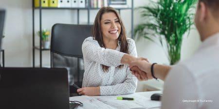 Métiers en tensions : comment se démarquer pour recruter ?