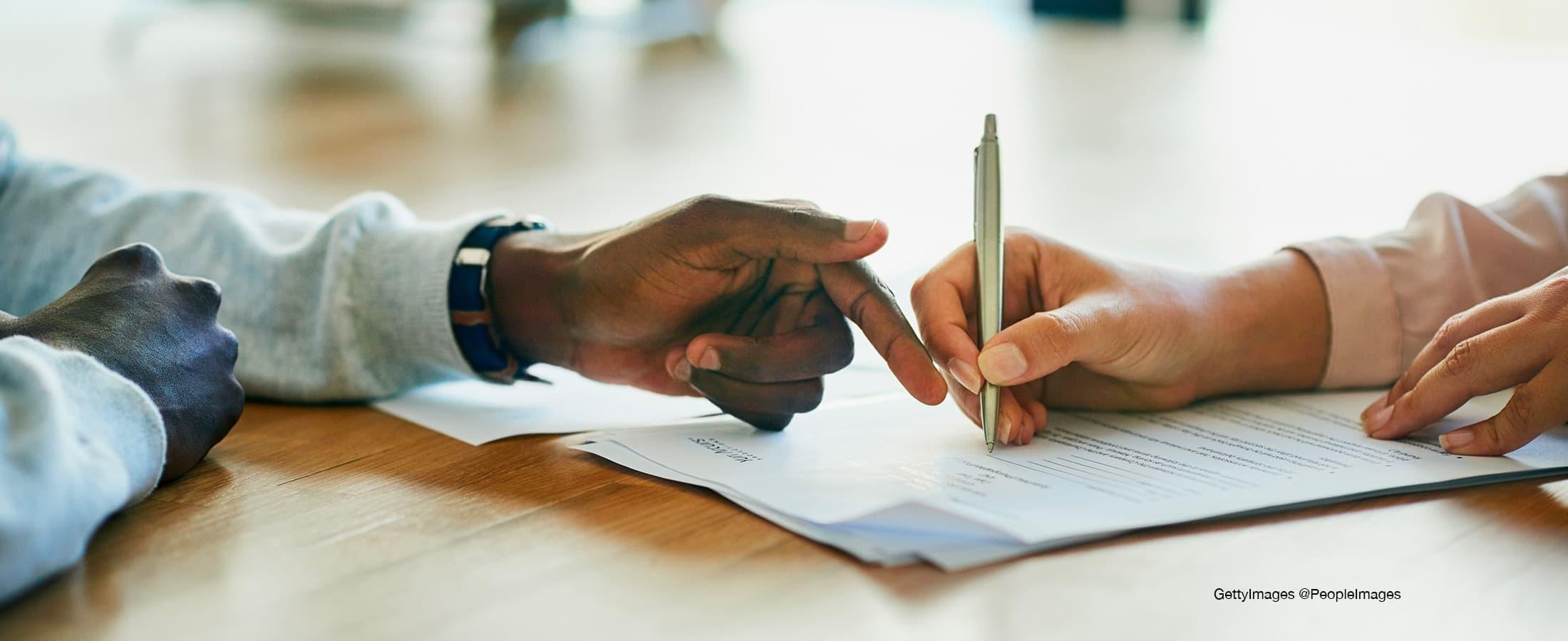 Quelles solutions pour sécuriser son rachat d'entreprise?