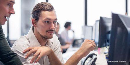 TPE : se protéger sans responsable informatique