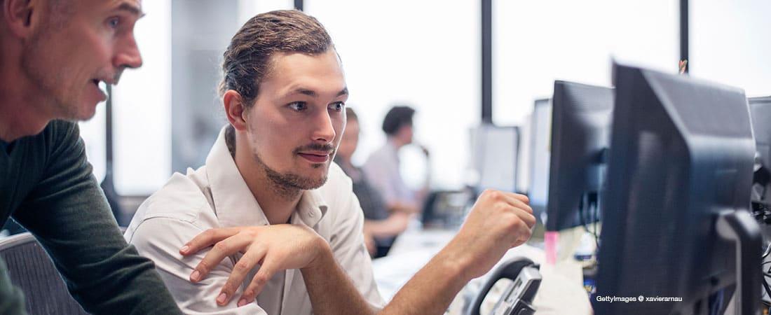 TPE : les bonnes pratiques informatiques pour se protéger
